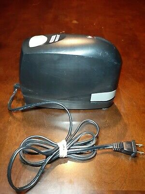 Stanley Bostitch Electric Stapler Automatic Impulse Sheet Model E66760