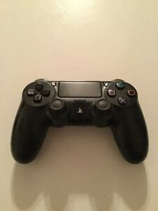 Ps4 controller *read description*