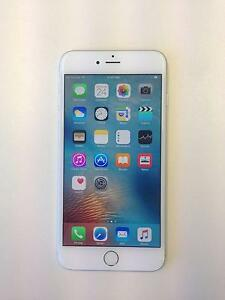 iPhone 6 Plus - BRAND NEW CONDITION Osborne Park Stirling Area Preview