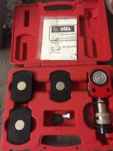 Brand new hydraulic heavy lifting cylinder kit Gooseberry Hill Kalamunda Area Preview