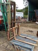 Farm Clearing Sale - various items Eumundi Noosa Area Preview