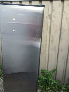 FISHER & PAYKEL  248 LITER FRIDGE Sydney City Inner Sydney Preview