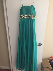 Evening/ Prom Dress Size 2 $100 OBO