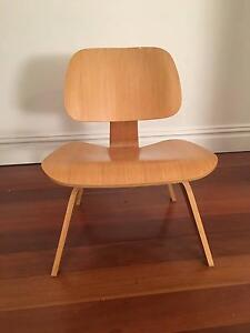 Replica Eames Chairs Bondi Junction Eastern Suburbs Preview
