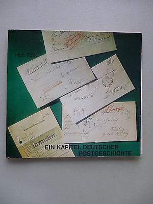 Recommande Charge Eingeschrieben 1973 Deutscher Postgeschichte Post Einschreiben