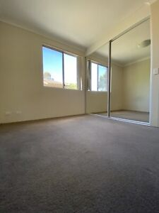 Room for rent (negotiable rent)