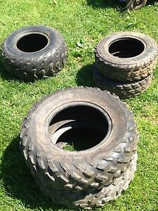 Good atv tires for sale