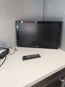 21 inch Sphere TV/DVD player Berwick Casey Area Preview