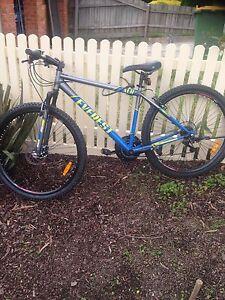 "Men's mountain bike/off road bike 29"" Lalor Whittlesea Area Preview"