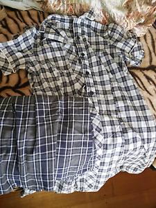 Carrum Downs High School Uniforms Carrum Downs Frankston Area Preview