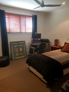 Wanted: 2 furnished rooms to rent!!