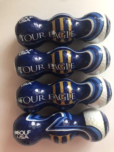 golfusa tour eagle lll lot 4 three