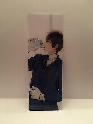 n Anime Manga Boyslove (Anime Boy Zeichen)