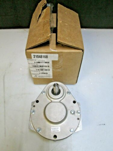 Maybar 012235 Gear Reducer 4.2:1, OEM Replacement for Taylor 012235, 012235-SER