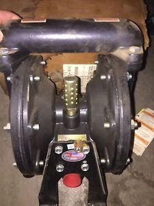 Diaphragm pump kijiji in edmonton buy sell save with diaphragm pump ccuart Images