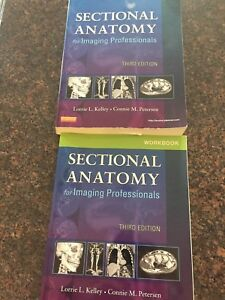 Health Sciences text