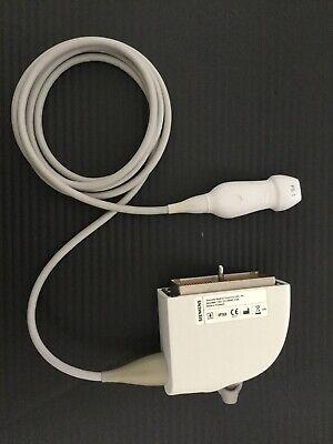 Siemens Transducer P5-1 Ultrasound Probe