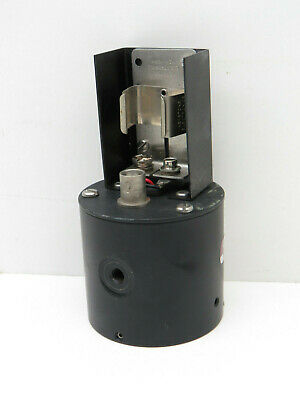 Oriel 71940 Silicon Detector Module - Please See Pictures.