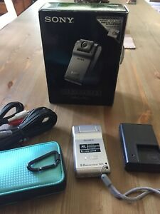 A few items for sale