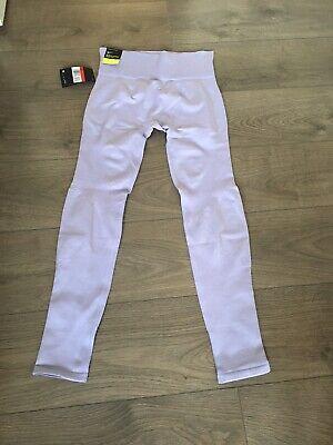 Nike Women Yoga Pants Size L