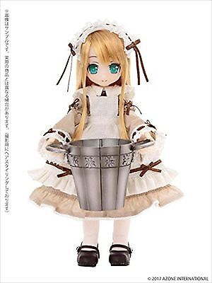 Used, AZONE Lil Fairy Little Little Assistant Hermia Fashion Doll Figure for sale  Shipping to Nigeria