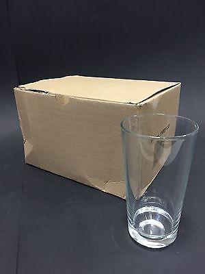 6x ABSOLUT Vodka Grcic Glas Gläser NEU OVP Longdrink Cocktail