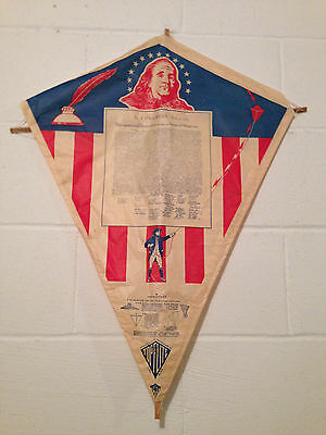 Kite Paper (Vintage Paper Kites)