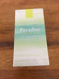 NEXT PARADISE ISLAND EAU DE PARFUM 30ML