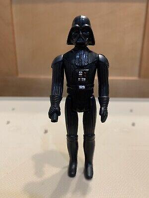 Vintage 1977 Kenner Star Wars Lot First 12 Darth Vader Near Complete Hong Kong