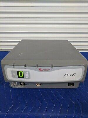 Atlas Arthrocare Rf11000