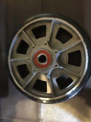 Magliner Coolift 309059 10 Wheel