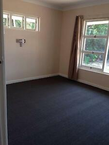 House for Rent High Wycombe WA High Wycombe Kalamunda Area Preview