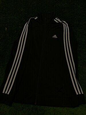 Adidas Sweater L