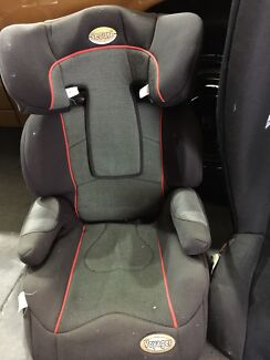 Baby children booster seats  Forrestfield Kalamunda Area Preview