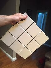 Ceramic Tiles selling cheap Bass Hill Bankstown Area Preview