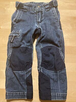 Jako-o Robusthose Jeans Gr. 98(104)  online kaufen