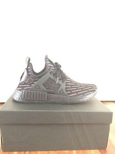 NMD_XR1 PK Noble Park Greater Dandenong Preview