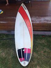 Gordo Surfboard Blacksmiths Lake Macquarie Area Preview