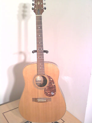Epiphone Gibson Acoustic Pr 715