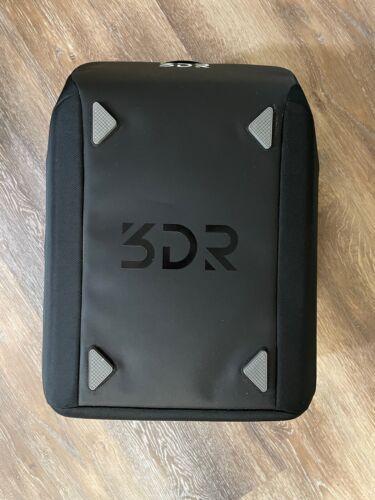 3DR Solo smart drone bag pack Case Drone Bag Drone Case