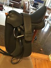 "Wintec pro dressage saddle 16.5"" Geelong Geelong City Preview"