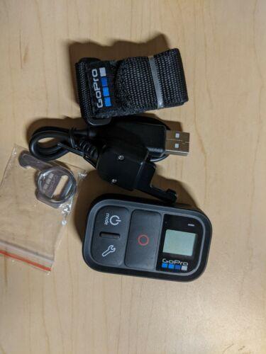 New No Box GoPro Smart Remote ARMTE-002