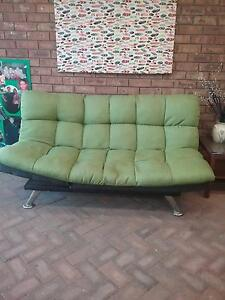 Sofa adjustable positions North Haven Port Adelaide Area Preview