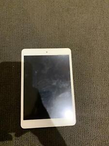 iPad mini generation 2