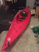 Emotion Kayak Bligh Park Hawkesbury Area Preview