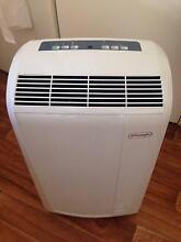 Delonghi PAC N120 Air Conditioner - portable Busselton Busselton Area Preview