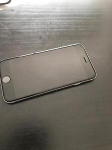 iPhone 6 64gb spacegray Sydney City Inner Sydney Preview