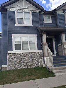 ROOM 4 RENT FOR ONLY $$350 EVERYTHING INCLUDED  EVERSYDE BLVD SW