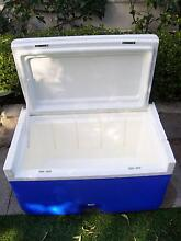 Cooler Boxes & Bags. Gas Bottles. Various Outdoor/Household Items Paddington Eastern Suburbs Preview