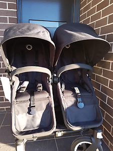 Bugaboo donkey duo Appin Wollondilly Area Preview